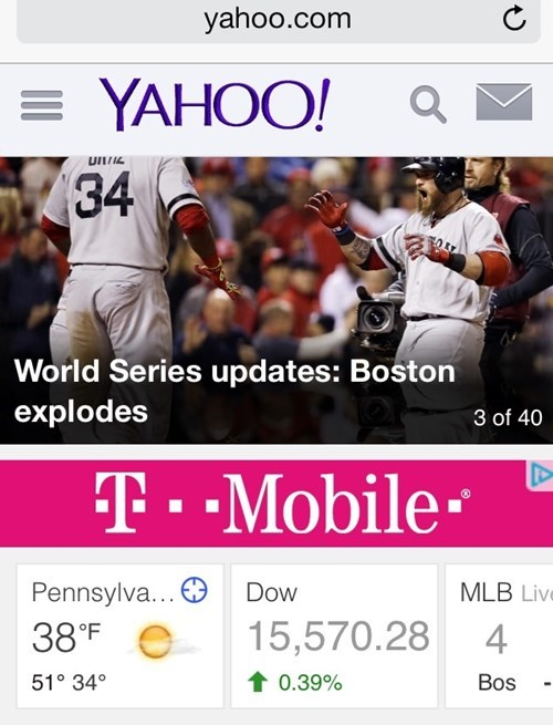 World Series Boston Red Sox baseball phrasing MLB - 7876509696