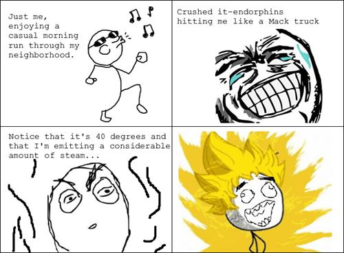 me gusta,running,runners-high