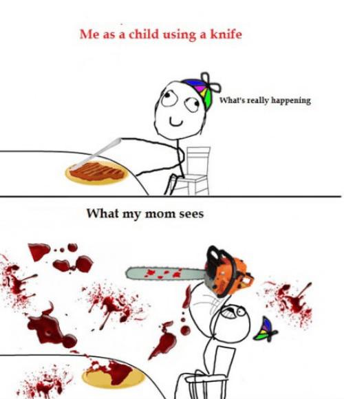 kids parenting sauce - 7876542208