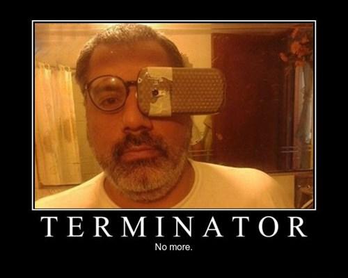 wtf terminator phone cyborg funny - 7876716288