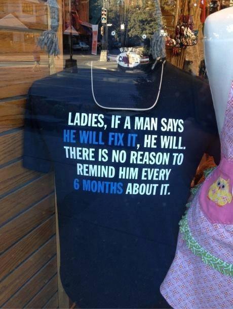 men shirts women genders