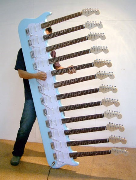 wtf guitars funny - 7877676288