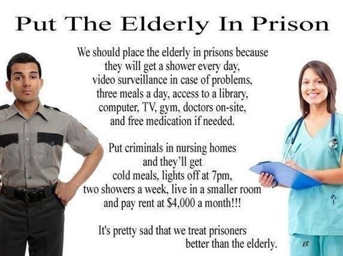 jail america elderly - 7877735424