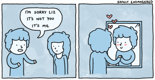 relationships,funny,web comics
