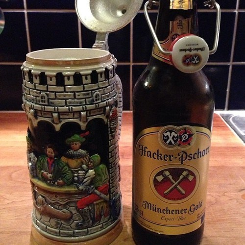 beer german awesome funny