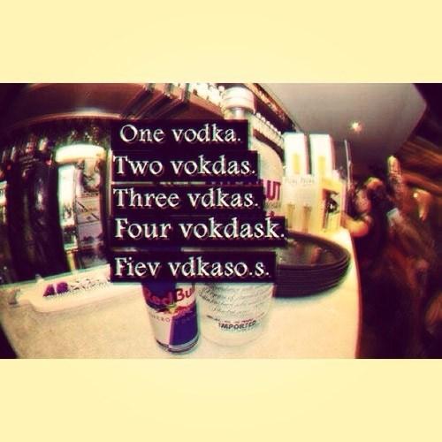 wtf drunk vodka funny - 7877882624