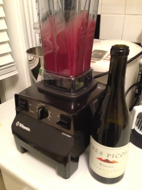 tips wine decanting - 7877904128