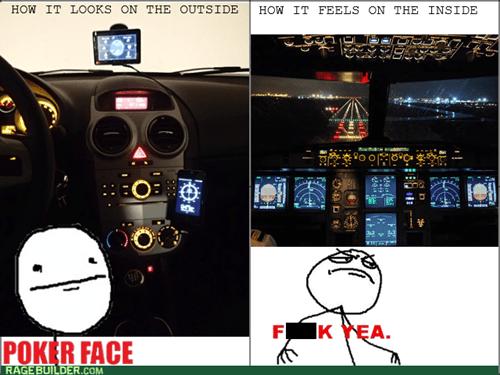 poker face driving - 7877959424