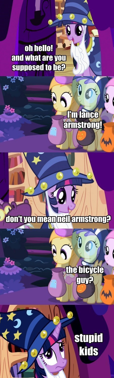 fillies,twilight sparkle,nightmare night