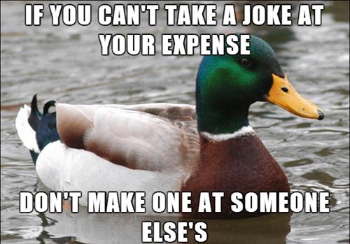 Actual Advice Mallard working Memes - 7878081536