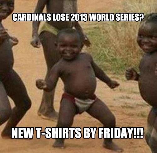 baseball,Memes,red sox