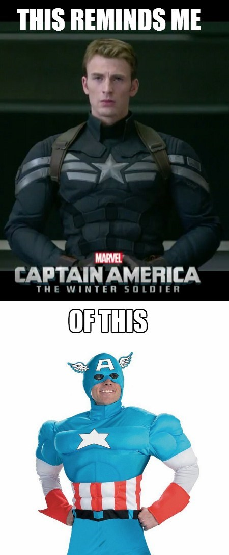 winter soldier,captain america,muscle pads