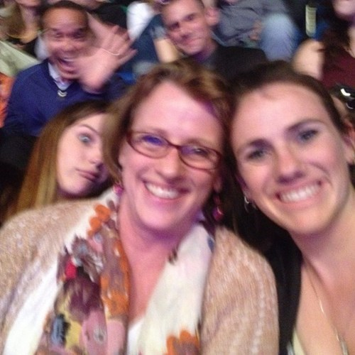 photobomb,concerts
