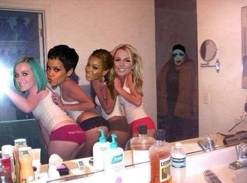 katy perry,britney spears,pop star,rihanna,lady gaga