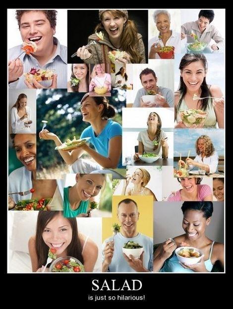 wtf photos funny salad - 7879699456