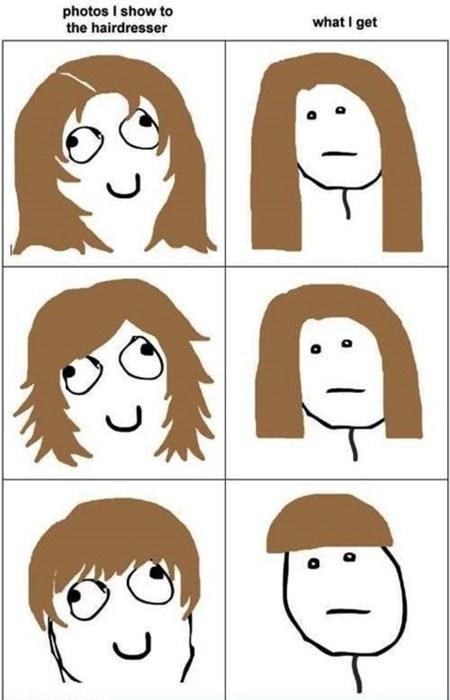 barbershop,haircuts,hairstyles