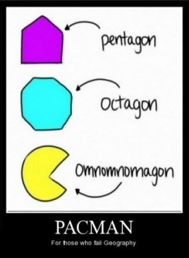 geometry wtf geography funny - 7879714048