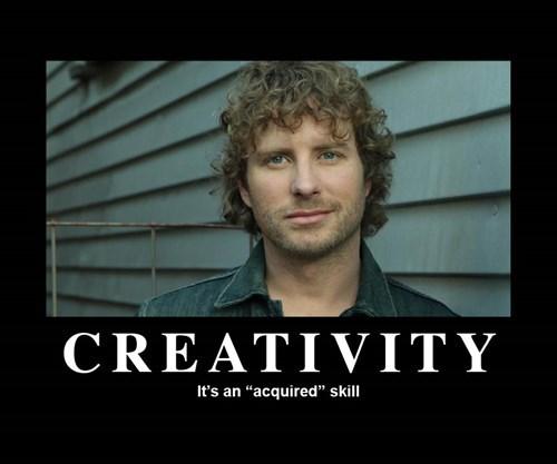 acquired skill funny creativity - 7879733248