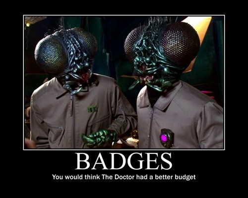 wtf,doctor who,funny,budget