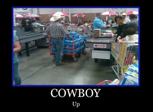 beer wtf cowboy funny - 7879834368