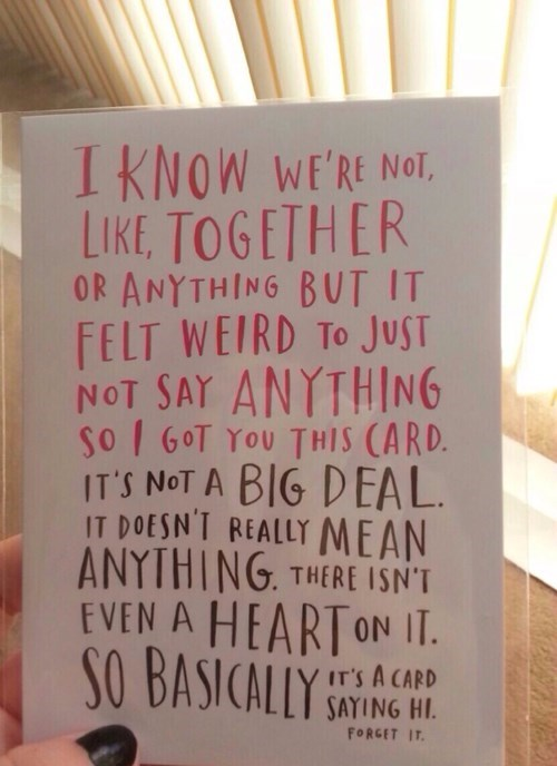 cute,card,funny,dating,g rated