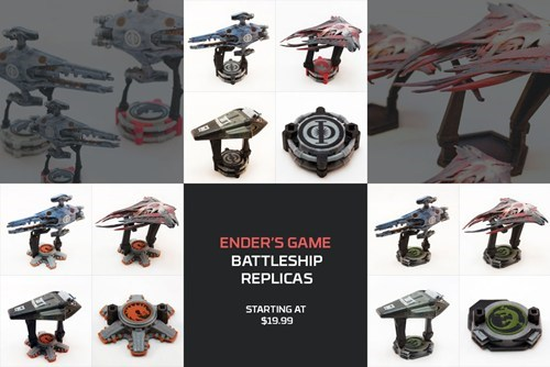 enders game for sale