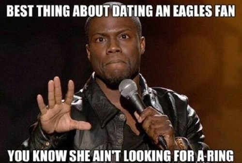 philadelphia eagles,football