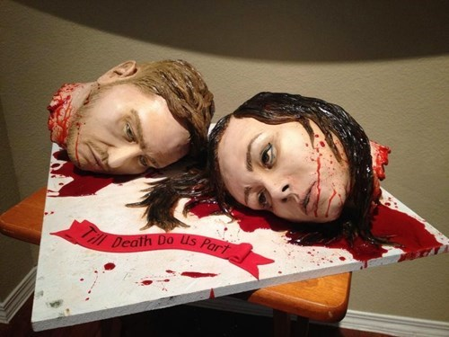 cake marriage relationships wedding - 7881037568
