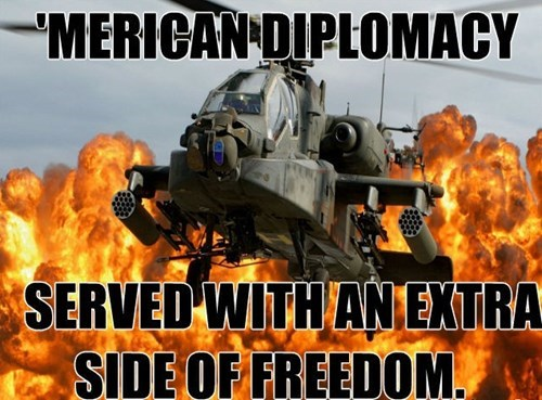 freedom,merica