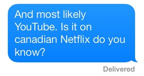 Canada,autocorrect,text