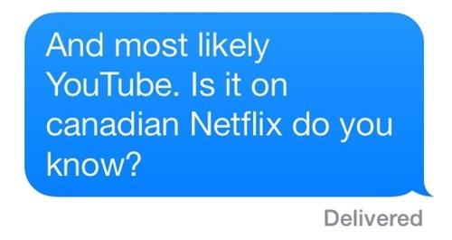 Canada autocorrect text - 7881148416