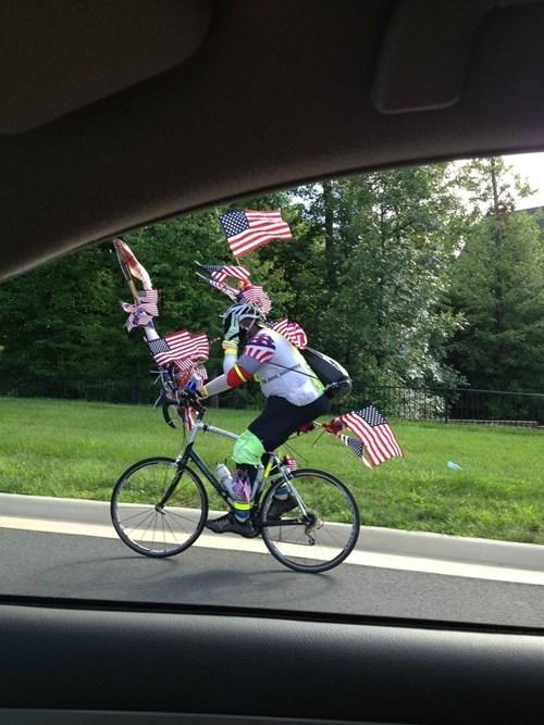 patriot,wtf,america