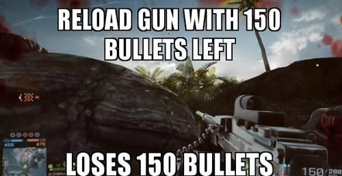 realism Battlefield 4 video games - 7881181440