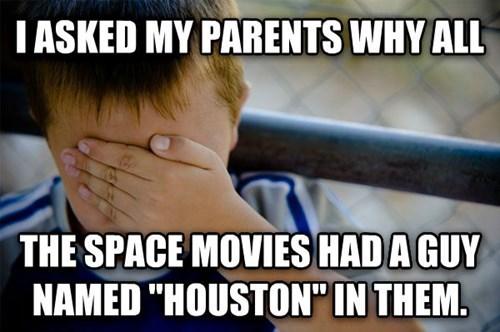 confession kid,Memes