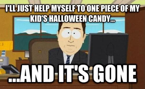 halloween aaand-its-gone Memes - 7881238528