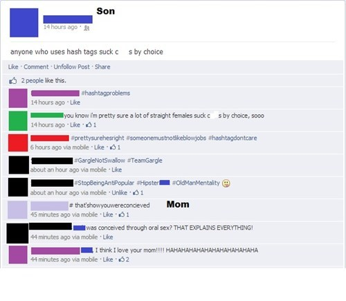 hashtags,burn,failbook