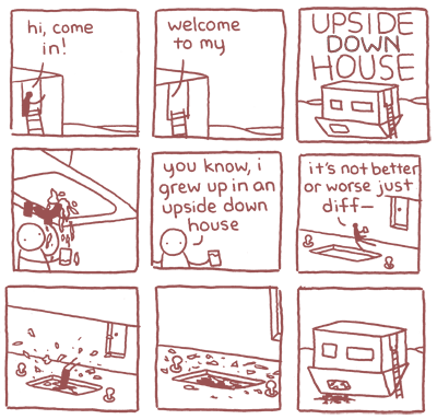 housing wtf funny web comics - 7881403904