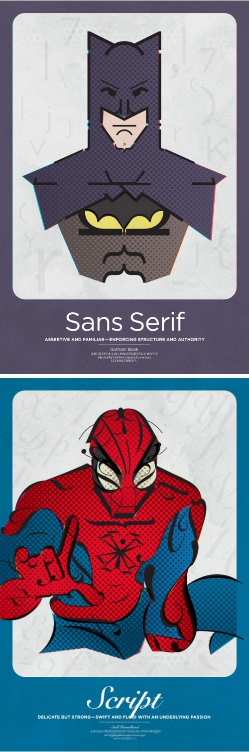 type face art batman Spider-Man - 7881418496