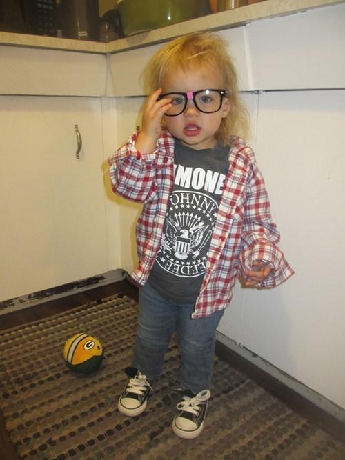costume kids garth parenting waynes world - 7881756416