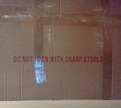 boxes sharp tools there I fixed it - 7881962496