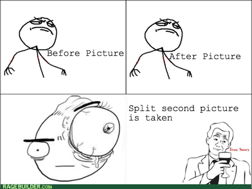 pictures,true story