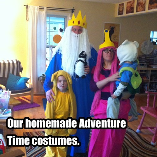 cosplay,cute,cartoons,adventure time