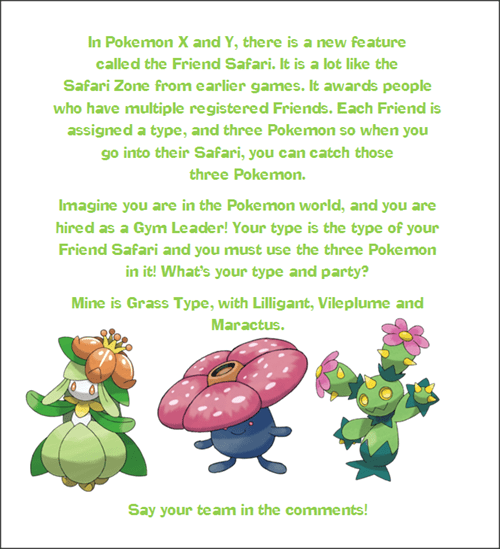 friend safari,Pokémon,gyms