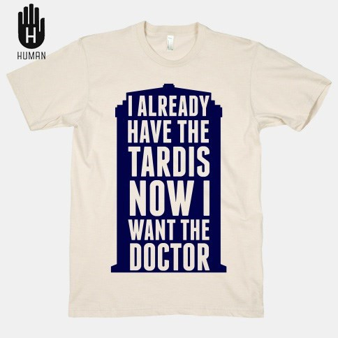 tardis for sale t shirts doctor who - 7884199424
