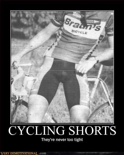 cycling funny shorts tight - 7884699904