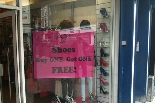 shoes deals - 7885056512