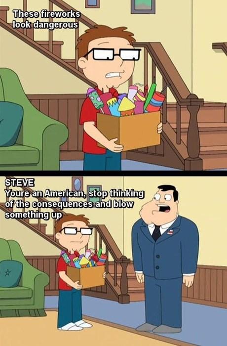 american dad cartoons - 7885553152