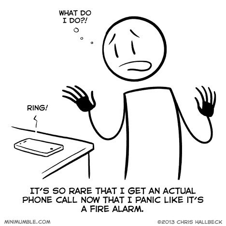 phones funny web comics AutocoWrecks g rated - 7885583616