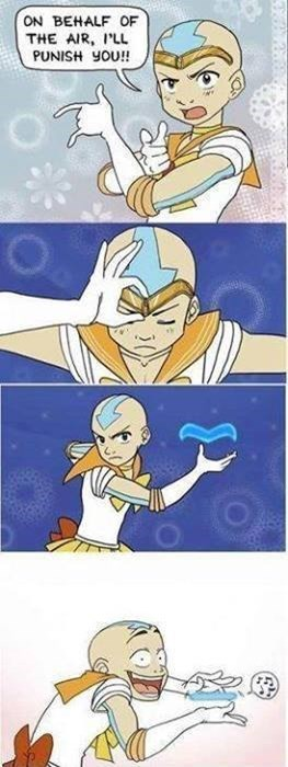 Fan Art,Avatar the Last Airbender,sailor moon,Avatar