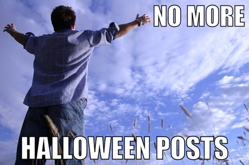 november halloween - 7885824256
